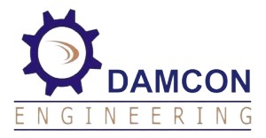 Damcon Engineering Solutions Pvt. Ltd
