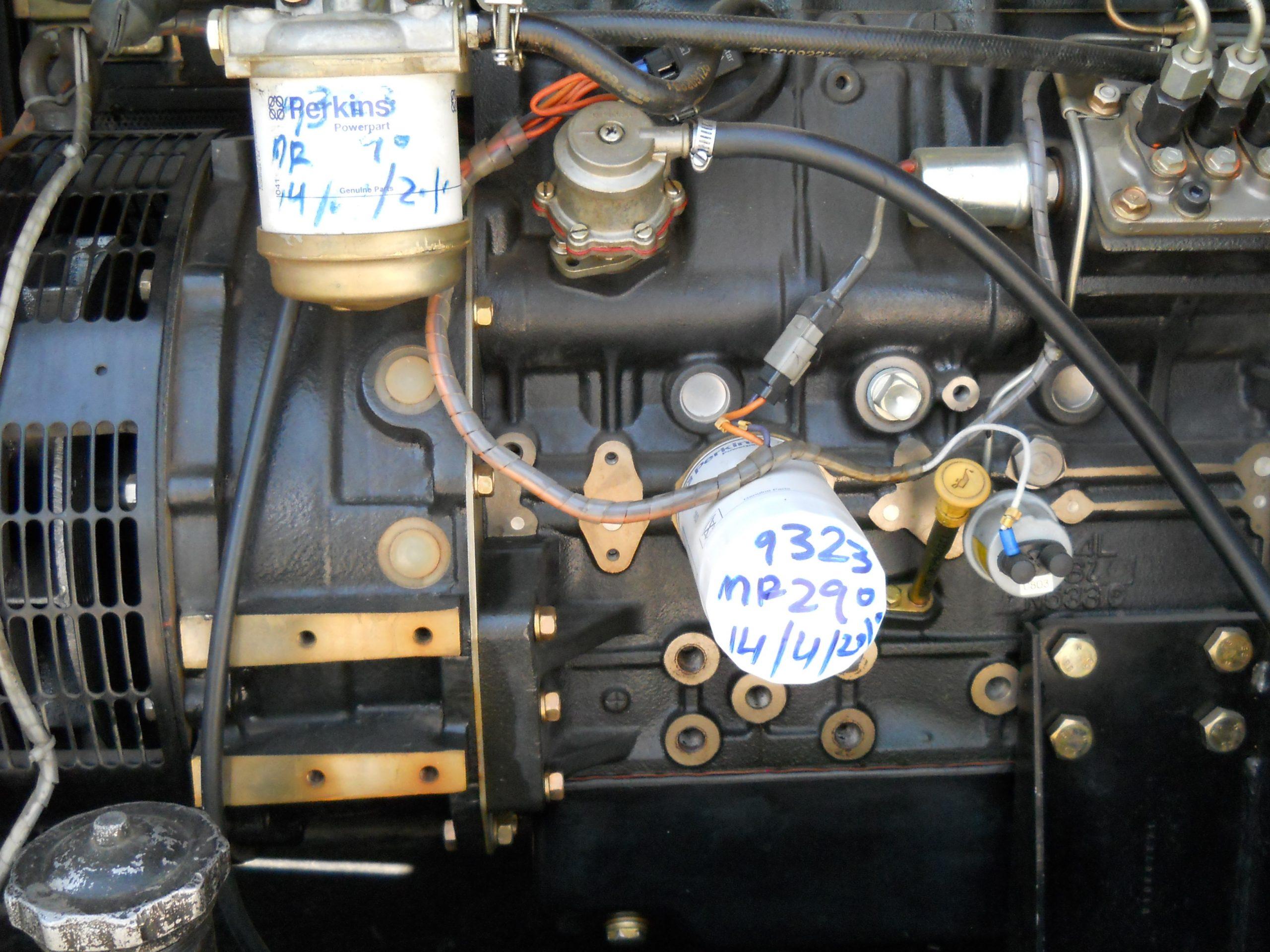 P9110103